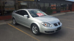 2009 Pontiac PURSUIT NEED TO SELL FIRST 2000 TAKES IT