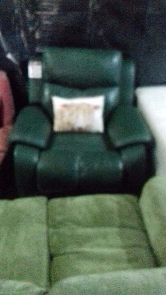 armchairs large varietyin Chesser, EdinburghGumtree - we have a large range of armchairs all reduced to clear closing down sale electric recliners leather cloth variety of colours and styles delivery 10 pounds in edinburgh area