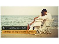 Astrologer BLACK MAGIC & EX-LOVE PARTNER BRING BACK Expect best in London
