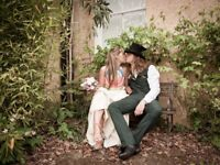 Exceptional Wedding Photography - Choose Mungo Love
