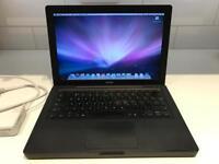 Apple MacBook 2GHz Core 2 Duo. 512mb RAM 80Gb hard disk