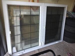 40% OFF NEW WINDOWS