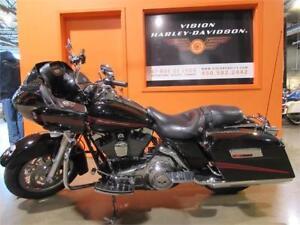 2008 FLTRX Road Glide Usagé Harley Davidson