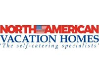 Reservations Assistant booking USA & Canada self-catering accommodation for travel trade