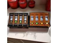 Titleist Pro V1 box new