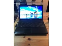 Asus X54C, Dual Core, Windows 10, USB3.0, HDMI, CHEAP, OTHERS AVAILABLE