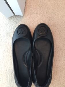 Michael Kors shoes size 10