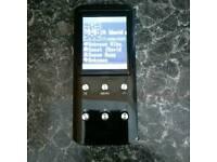 Goodman's MP3 Player