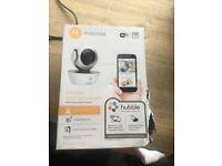 Motorola Focus85-W £30