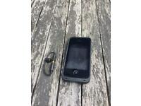 LIFEPROOF CASE FOR IPHONE 4+4s