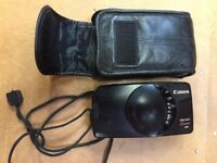 Camera and Binocular Job Lot