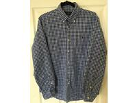 Ralph Lauren Men's Shirt