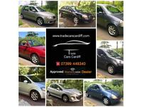 Are you looking for a used car from £750 ? ☎️ 07399 449340