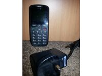 Doro easy phone 506