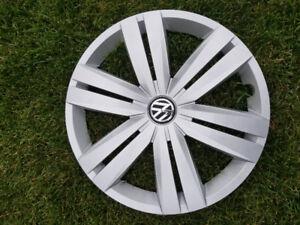Caps de roue VW 15po neufs