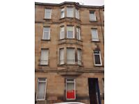 ** 2 Bedroom Flat - immediate entry available - contact 07980 967199**