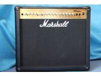 Marshall MG100W Guitar Amp (ONO)
