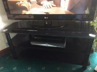 TV Table/Stand