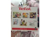 Tefal Easy soup maker