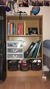 Great Condition Bookshelf