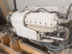 Cummins QSM11 630hp FOR SALE