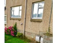 One Bedroom Flat - Provisionally Sold