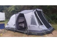 Outwell Montana XP tent for sale