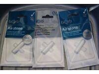Bio-Orb Air Stones