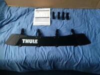 Thule air screen 38""