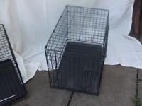 Animal cage ( DOG )