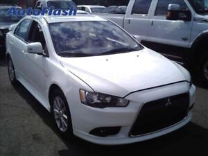 2015 Mitsubishi Lancer Special-Edition *Toit-Ouvrant/Sunroof *Ex