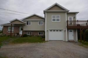 29 First Pond Drive, Ketch Harbour - Melanie Lawson