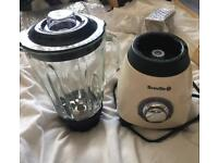 Breville blender 600w