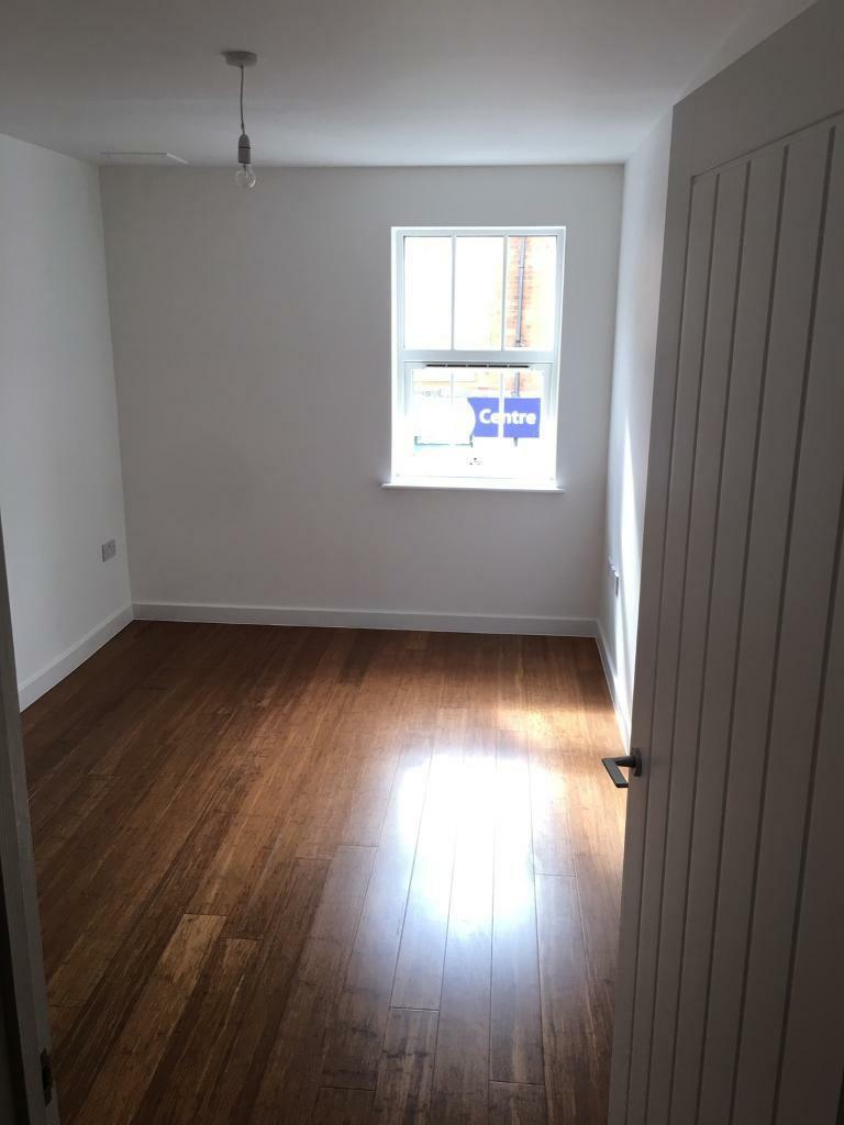 1 bedroom flat for rent Northampton NN1