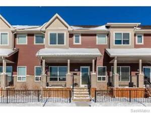 1006 Willowgrove CRES