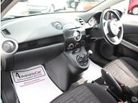 Mazda Mazda2 1.3 TS2 3dr