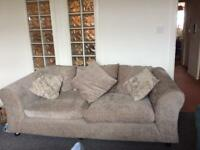 Free sofa for collection