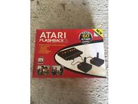 Atari Flashback 3 games console