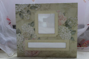Special Occasion Scrapbooking Kit