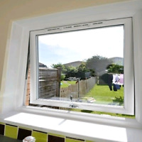 Windows and Doors replacement! Save $$$ on installation price!