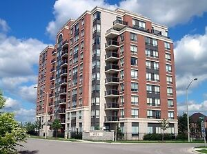 HOT DEAL - Bright 2 bed corner condo - All included Maintenance
