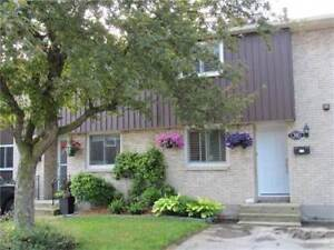 Condos for Sale in Lakeport, St. Catharines, Ontario $295,800