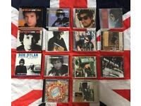 BOB DYLAN COLLECTION