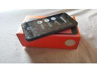 Brand New Lenovo B Mobile Phone