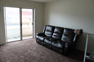 1 Bedroom with Private Bathroom in Shared Apartment for Sept. 1