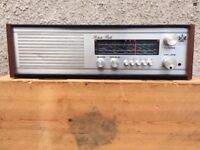 Vintage RM40 Roberts Radio
