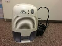Heaven Fresh Mini Dehumidifier 500ml £20