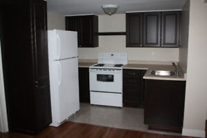 1 Bedroom, Sept 1 Water Street, Large open concept kitchen and l