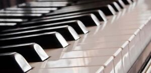 Looking for a substitute piano teacher from Nov 20 - Dec 7