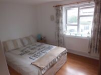 BEAUTIFUL DOUBLE ROOM IN A FANTASTIC LOCATION! *ALL BILLS INC*